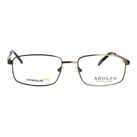 Adolfo Admiral Optical Frame | Walmart Canada