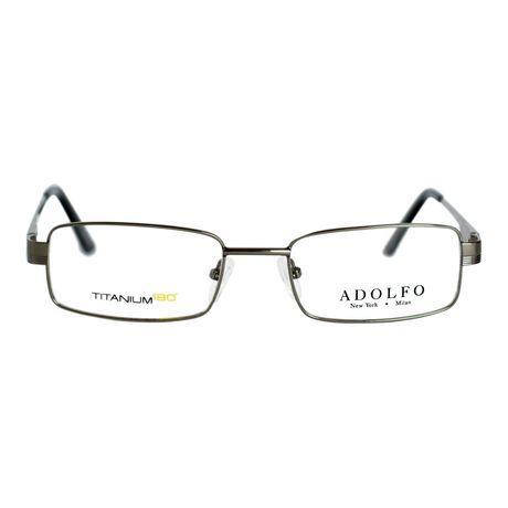Adolfo Commander Optical Frame   Walmart Canada