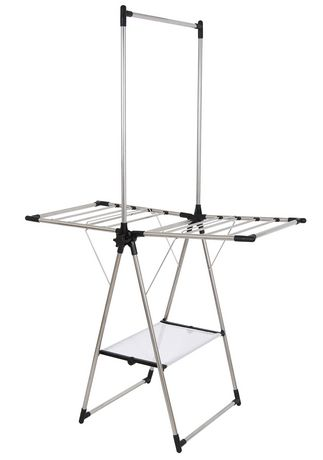 Greenway Gfr1211ss Stainless Steel Indooroutdoor Compact Drying