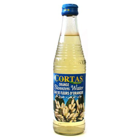 Walmart Oil Change Price >> Cortas Orange Blossom Water | Walmart Canada