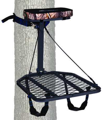 Hang On Tree Stand Walmart Canada