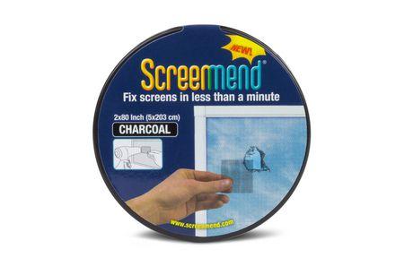 Screenmend Window Screen Repair Patch Walmart Canada