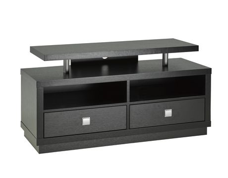 Brassex tv stand with drawers tv stand with drawers 0 reviews