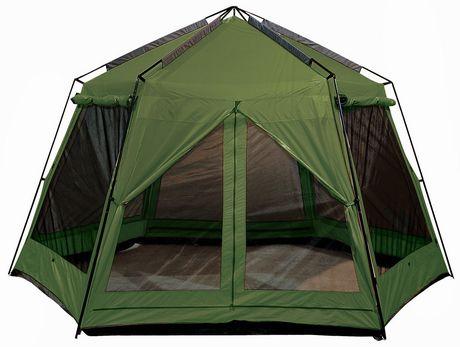 Tent Moustiquaire Lodge De World Famous