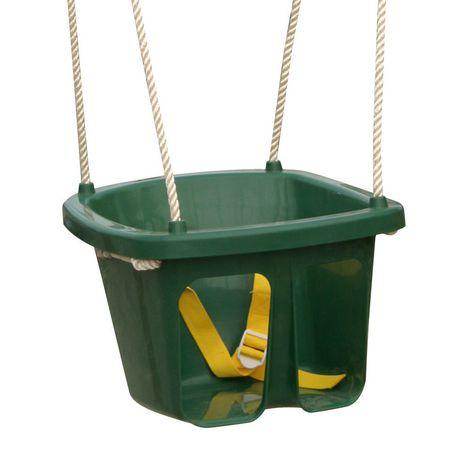 Big Backyard Child Swing - A24518 | Walmart Canada