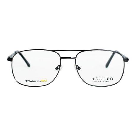 Adolfo Private Optical Frame   Walmart Canada