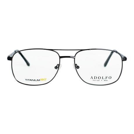 Adolfo Private Optical Frame | Walmart Canada