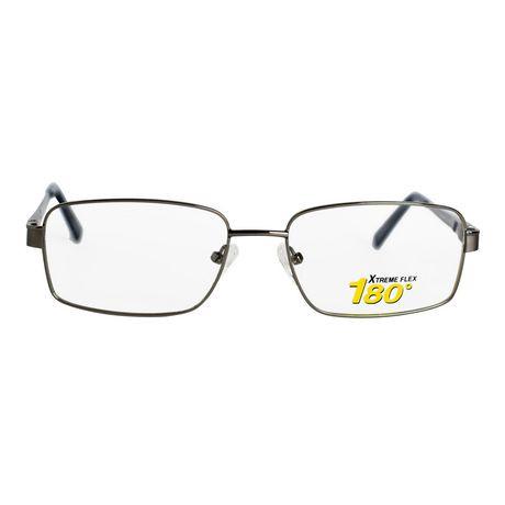 Xtreme Flex Cavalier Optical Frame   Walmart Canada