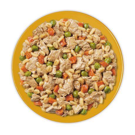 Beneful Prepared Meals Wet Dog Food, Simmered Chicken Stew - image 5 of 5