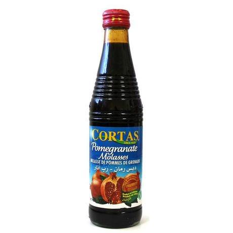 Cortas Pomegranate Molasses | Walmart Canada