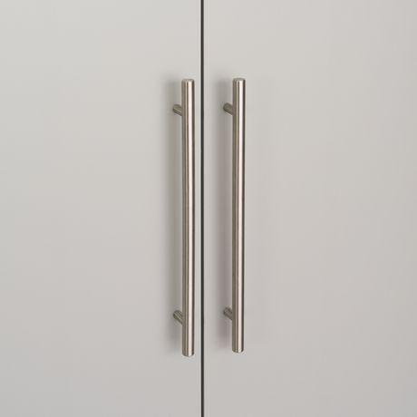 Armoire supérieure accrochable HangUps de Prepac de 24po - image 5 de 5