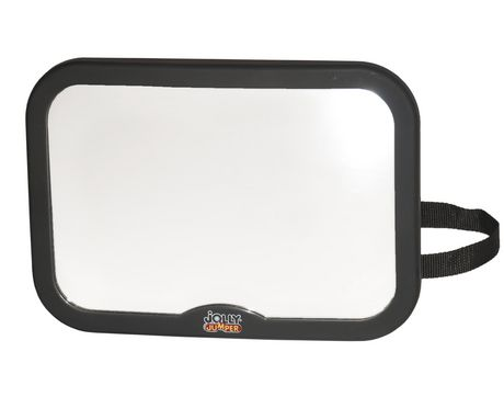 f8586df662eb Jolly Jumper Driver s Baby Mirror 360° View