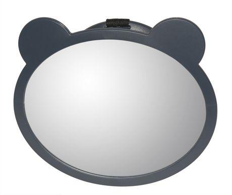 684fe958b66d Jolly Jumper Eyes On Baby Mirror