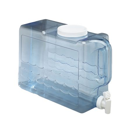 Water Dispenser Walmart With Best Picture Collections
