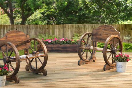 rustic wood patio furniture. Rustic Wood Patio Furniture