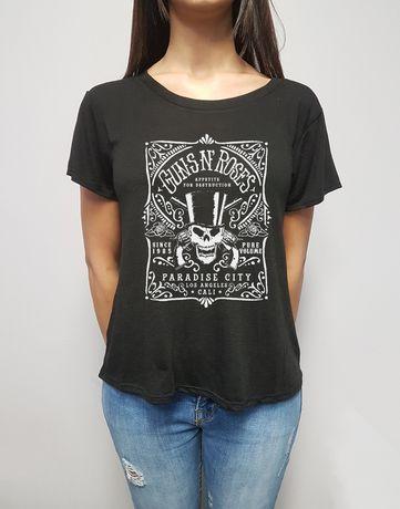t-shirt femme walmart