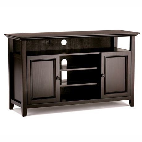 design corner incorporating ideas in table style functions tv