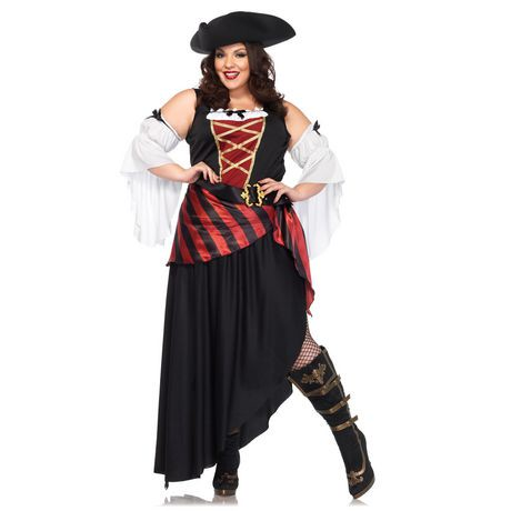Find great Halloween costume ideas for kids of all ages at everyday low prices! Make Walmart your destination for Black Friday deals and find savings in electronics, home, furniture, video games, baby, clothing, toys, gifts and more.