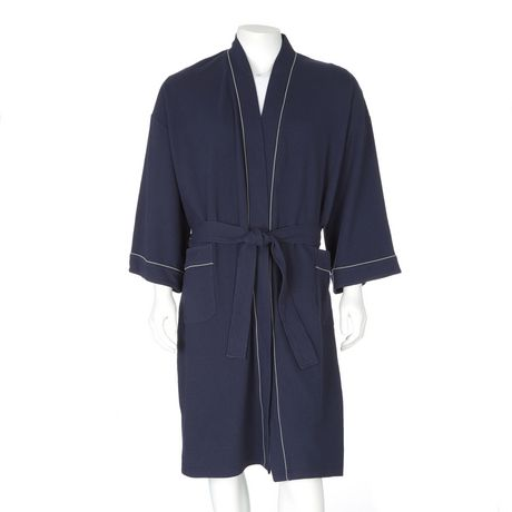 George Men s Sleep Robe  115395459