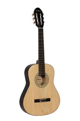 bridgecraft de rosa dkf36 junior beginner guitar and. Black Bedroom Furniture Sets. Home Design Ideas