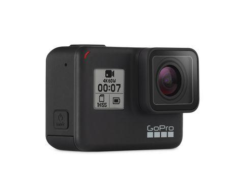 GoPro HERO7 Black - image 2 of 9