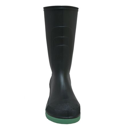 Weather Spirits Andy Mens Rain Boot - image 2 of 4