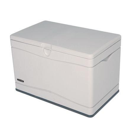 outdoor storage boxes plastic. outdoor storage boxes plastic