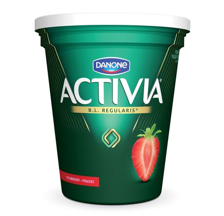 activia yogurt Activia yogurt reviews - the good, the bad and the downright ugly dannon activia yogurt side effects have been severe for some, others find it helps keep them.