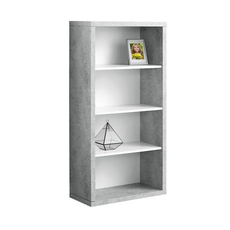 small white bookcase with doors canada walmart.. small white bookcase australia bookcases on sale canada,small white bookcase australia canada s for nursery,small.