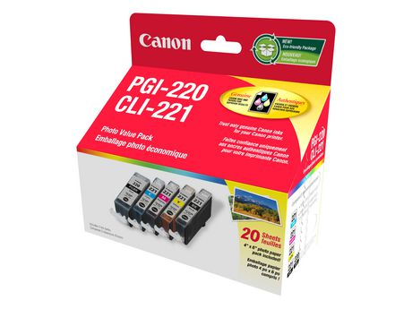 CANON CANADA MX860 DRIVERS FOR MAC DOWNLOAD