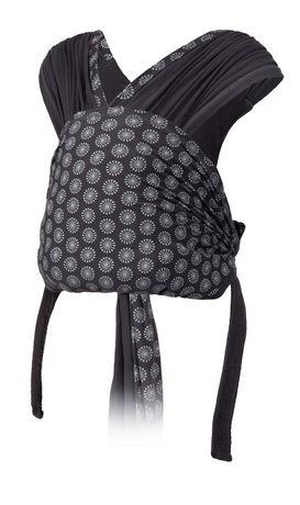 Infantino Together Soft Knit Carrier - image 2 of 2