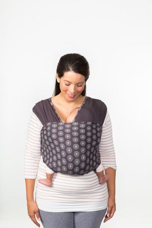 Infantino Together Soft Knit Carrier - image 1 of 2