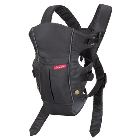 3d48e2ae5cd Infantino Swift Carrier - image 1 of 4 ...