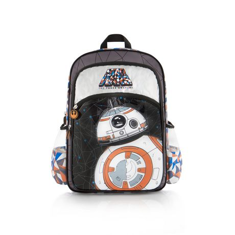 Heys Star Wars Deluxe Backpack - image 1 of 3