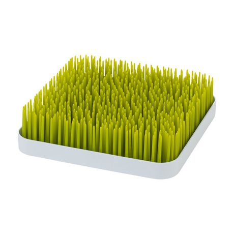 Boon Grass Drying Rack - image 1 of 3
