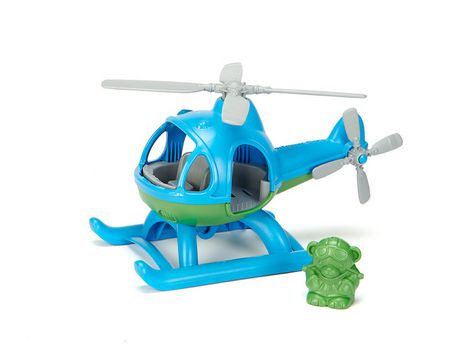 remote helicopter toy online with 6000197524781 on Heliskiing Daredevils Leap Helicopter Summit Chilkat Mountains likewise Toy Fire Truck Cartoon moreover LEGO City 7939 Cargo Train as well 2CH Mini RC Helicopter Robot together with Toy Models Cars 2015.