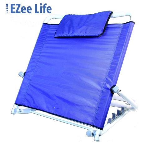 Appui dos pour lit ezee life avec angle ajustable for Sofa lit laval