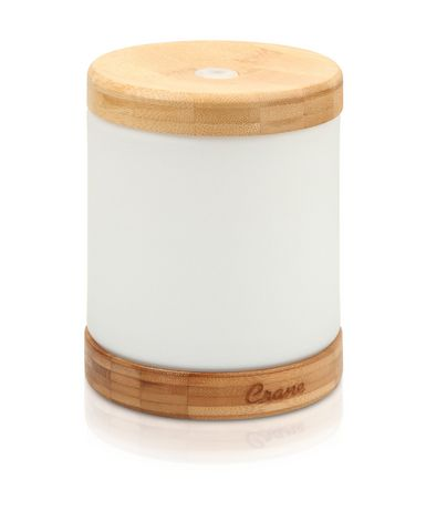 Crane Soothing Cool Mist Aroma Diffuser Walmart Canada
