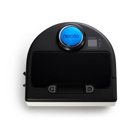 Neato Botvac D80 Robotic Vacuum Cleaner - image 1 of 4