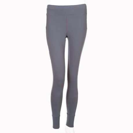 b0ac0ea8002ca Athletic Works Women's Stretch Leggings | Walmart Canada
