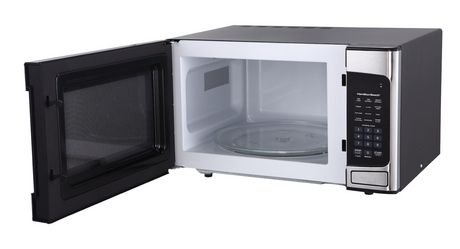 Best microwave ovens to buy in india