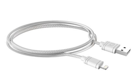 apple 30 pin wiring diagram with Apple Lightning Charger on Power Cord Wiring Diagram likewise Apple Lightning Charger furthermore Connecteurs Standards further Wiring Diagram Of Car Starter furthermore Apple Iphone Charger Wiring Diagram.