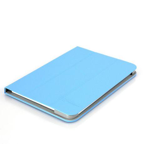 wholesale dealer 1d6c8 d3833 blackweb iPad Air 2 Folio Case