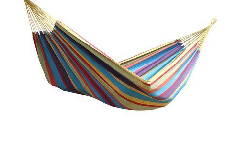 vivere brazilian style double hammock vivere brazilian style double hammock   walmart canada  rh   walmart ca