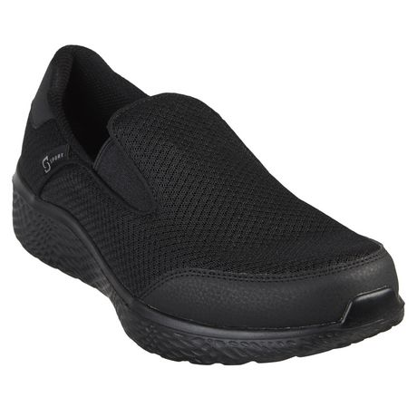 Skechers Men's Sport Casual Shoes