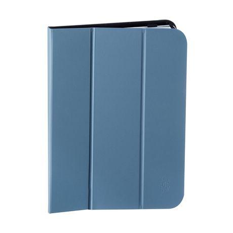 Étui folio blackweb pour iPad Mini - image 1 de 1