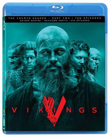 torrent vikings season 1 1080p