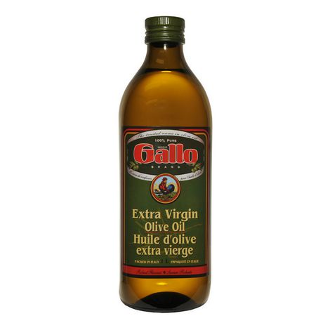 Gallo Extra Virgin Olive Oil - image 1 of 2