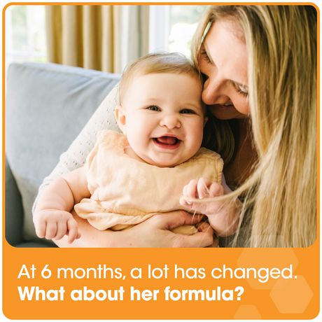 Enfamil A+® 2 Baby Formula, Concentrated Liquid - image 4 of 5