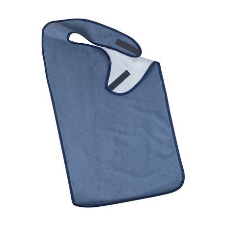 Protège-vêtements DMI - image 2 de 4